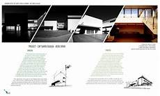 Architecture Portfolio Layout Architecture Portfolio Layout Portfolio Design Pinterest