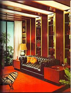 70 s interior design book5 70s home decor retro