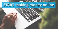How To Make A Will Online For Free Best 5 Methods To Make Money Online That Are Not Scams