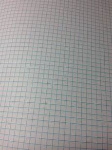 Graph Paper Book Review Norcom Graph Composition Book Art Supply Critic