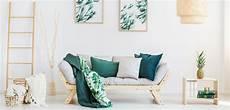 Interior Design Influencers Instagram S Top 10 Inspirational Interior Design
