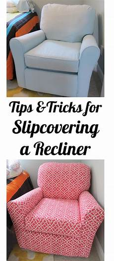 Canvas Slip Cover For Sofa Png Image by Bonnieprojects Tips Tricks For Slipcovering A Recliner