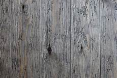 rivestimenti in legno rivestimenti in legno per bar ristoranti pub perlinato