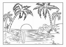 Malvorlagen Urlaub Kostenlos Holidays Free To Color For Holidays Coloring Pages