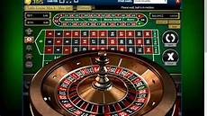 Roulette Strategies Casino Best Roulette Strategy Ever 100 Sure Win