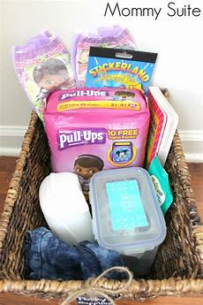 Potty Training Prizes Potty Training Tips And Tricks Suite