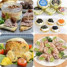 6 easy appetizers gourmet food store