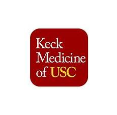 My Usc Chart Myuscchart 24 7 Access To Your Keck Medicine Of Usc