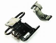 Ee Signal Booster Box Green Light Rh Front Door Hinges 99 05 Vw Jetta Golf Gti Mk4 L041