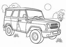 Malvorlagen Autos Zum Ausdrucken Spielen Ausmalbilder Zum Drucken Malvorlage Autos Kostenlos 2