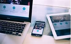 La Web Design Top 5 Ways Responsive Website Design Benefits And Seo