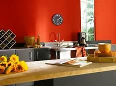 kitchen paint colour ideas modern kitchen paint colors pictures ideas from hgtv hgtv