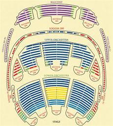 Las Vegas O Show Seating Chart Bellagio Cirque Du Soleil O Seating Chart Brokeasshome Com