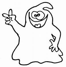 Ausmalbilder Geister Und Gespenster Gespenster Wuschels Malvorlagen
