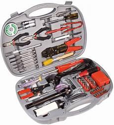 Werkzeug Teile pc support kit pc support werkzeug set 145 teile bei