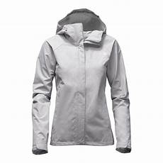 Light Pink North Face Rain Jacket The North Face Venture Jacket Women S