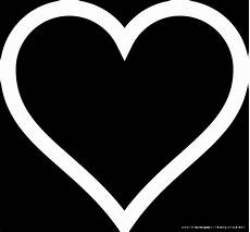 Malvorlage Herz Bild Ausmalbild Malvorlage Herz 611 Ausmalbilder