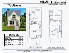 pin by gmf associates va architects on gmf
