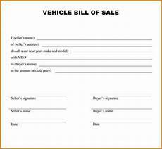 auto sale receipt template 8 receipt for car sale restaurant receipt