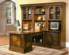 parker house huntington home office set huntington ph hun 10
