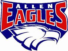 Allen Eagle Designs Registration Is Now Open For The 5th Annual Allen Eagle