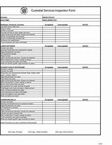 Home Inspection Sheet Home Inspection Checklist Spreadsheet Regarding Home