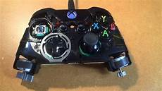 My Ps3 Turns Off By Itself And No Red Light Xbox One Controller Drifting Fix Youtube