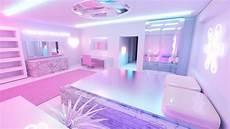 Cool Led Bedroom Lights Bedroom Led Lighting Ideas Cute Bedroom Part 2 Youtube