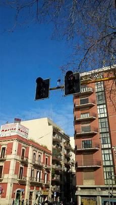 reale bari controllo traffico installate a bari nuove telecamere