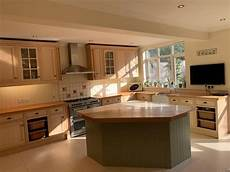 used kitchen island for sale used kitchens second kitchens for sale pre owned