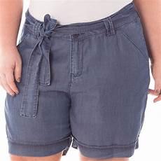 shorts feminino shorts feminino soltinho de alfaiataria plus size shj199