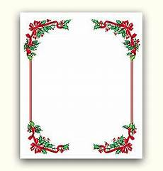Christmas Card Borders Free Christmas Ideas Christmas Border And Background Free
