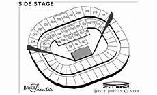 Kohl Center Seating Chart Uw Band Concert Christian Newsboys Newsboys United Groupon