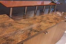 buy corian sheets allspice corian sheet material buy allspice corian