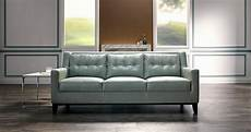 nick scali fabric colour chart kendell lounge colour schemes lounge sofa lounge