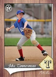 Baseball Card Templates 16 Baseball Card Templates Psd Ai Eps Free