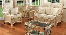Desser Replacement Conservatory Furniture Cushions Split Back Seat by Rattan And Conservatory Furniture Must Be
