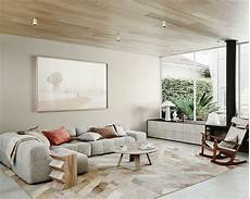 interior color trends for homes 2020 2021 color trends top palettes for interiors and decor