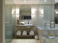 asian bathroom ideas asian bathroom designs sweet home dsgn