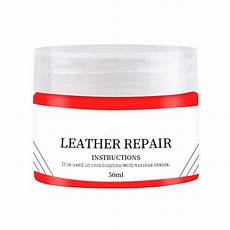 leather furniture sofa bag shoe care clean leather