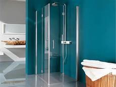 porta doccia prezzi alter box doccia con porta a soffietto by samo
