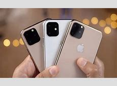 iPhone 11 Pro Max ? najbolje i najve?e od onoga ?to Apple