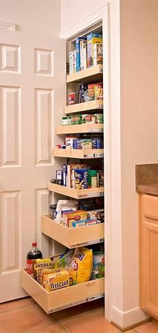 storage ideas for the kitchen 35 best small kitchen storage organization ideas and