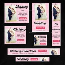 Wedding Banner Design Templates Wedding Banner Template 21 Free Psd Ai Vector Eps