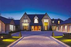 Picture Of House For Sale House For Sale Wilmslow Cheshire Uk House Exterior