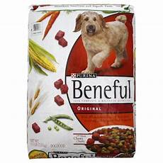 Beneful Puppy Food Chart Purina S Beneful Dog Food Kills Pets According To Class