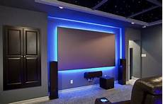 Led Light In Tv 18 Marvelous Led Lights For Tv Wall Units You Must See Today