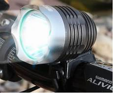 Brightest Bicycle Light 2015 The Brightest Bike Light Of 2018 Reactual