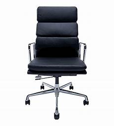 Desk For Sofa Png Image by Office Chair Transparent Png Stickpng