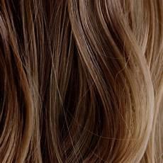 Rainbow Henna Light Brown Light Brown Henna Hair Dye Henna Color Lab 174 Henna Hair Dye
